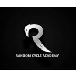 Random Cycle - Mega Kelas Forex Malaysia