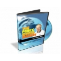 Forex Money Makers by Peter Bain(SEE 4 MORE Unbelievable BONUS INSIDE!)TopTradeTools - TOP Ultimate Breakout