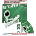 Sniper forex expert advisor - profitable automated trading robot