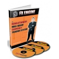 Forexmentor Forex FX Engine-Adeh Mirzakhani