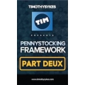 Penny St0cking Framework part deux (SEE1 MORE Unbelievable BONUS INSIDE!! Ken W. Chow - SuperStructure forex Trading)