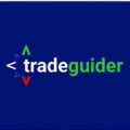 Tradeguider Access Videos welcome to the market using wyckoff vsa (Enjoy Free BONUS Access the Beginners Guide to Trading the Markets)