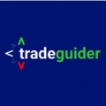 Scan Confirm Trade Mentorship wyckoff vsa Guide to Trading the Markets