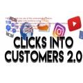 Billy Gene – Clicks Into Customers 2.0