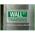 Wall Street Training Self-Study Courses