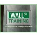 Wall Street Training Self-Study Courses